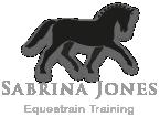 Sabrina Jones – Equestrian Trainer